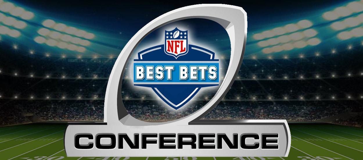 Championship betting tips this weekend acheter et vendre des bitcoins