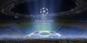 Champions League free picks