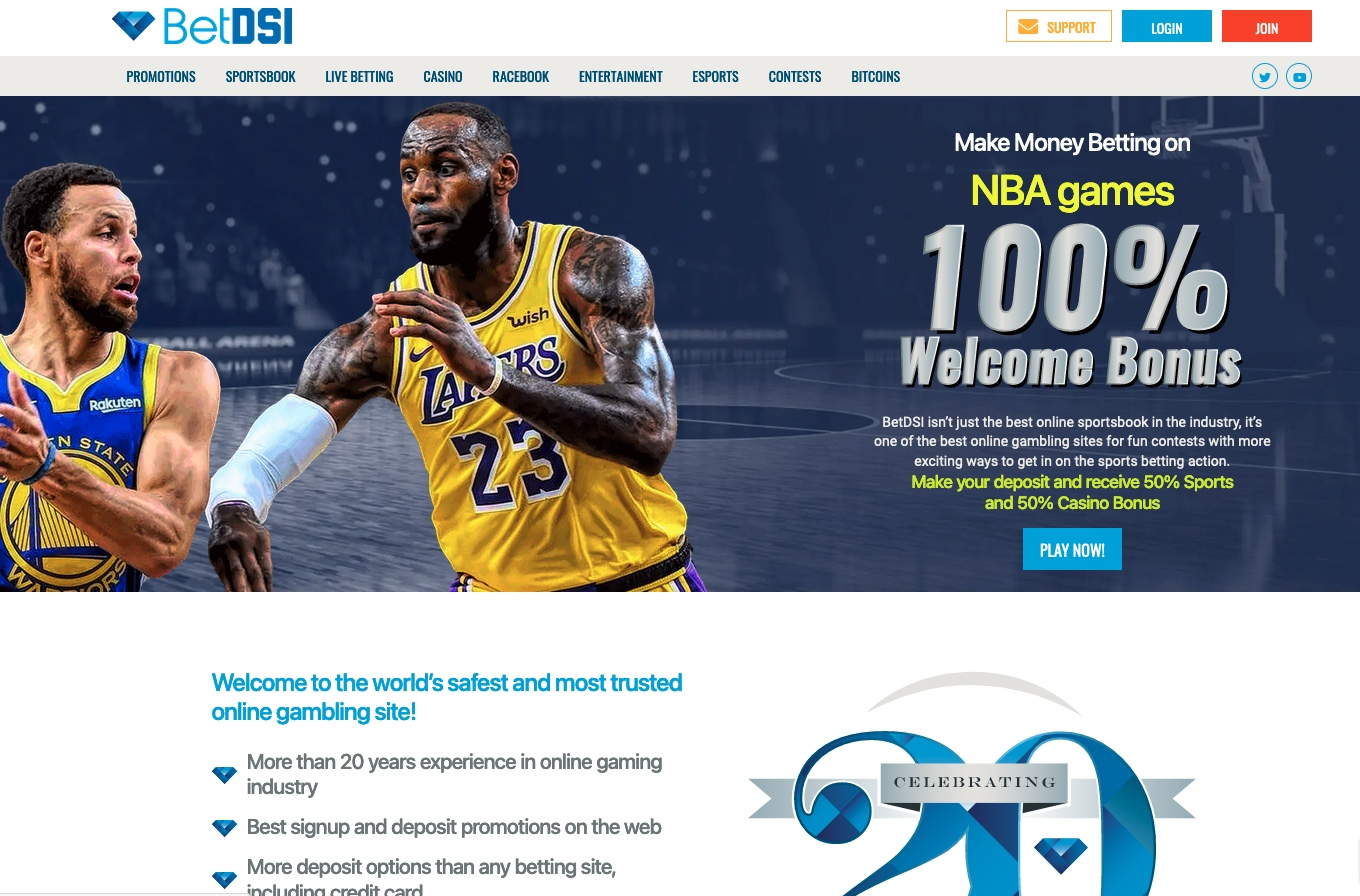 Sports betting statistics software