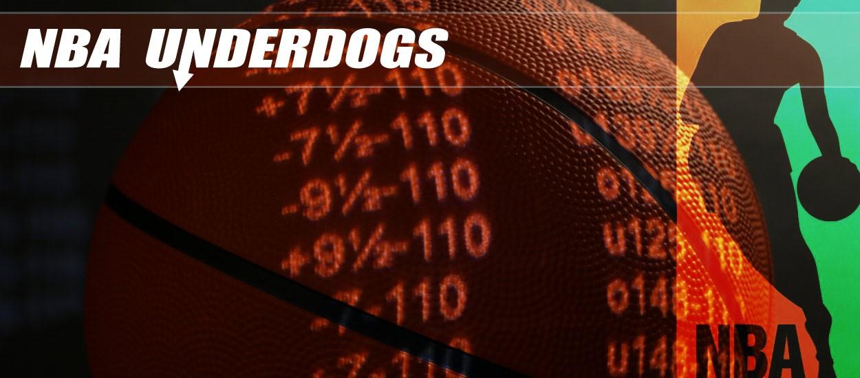 Heritage Sportsbook Bonus Review
