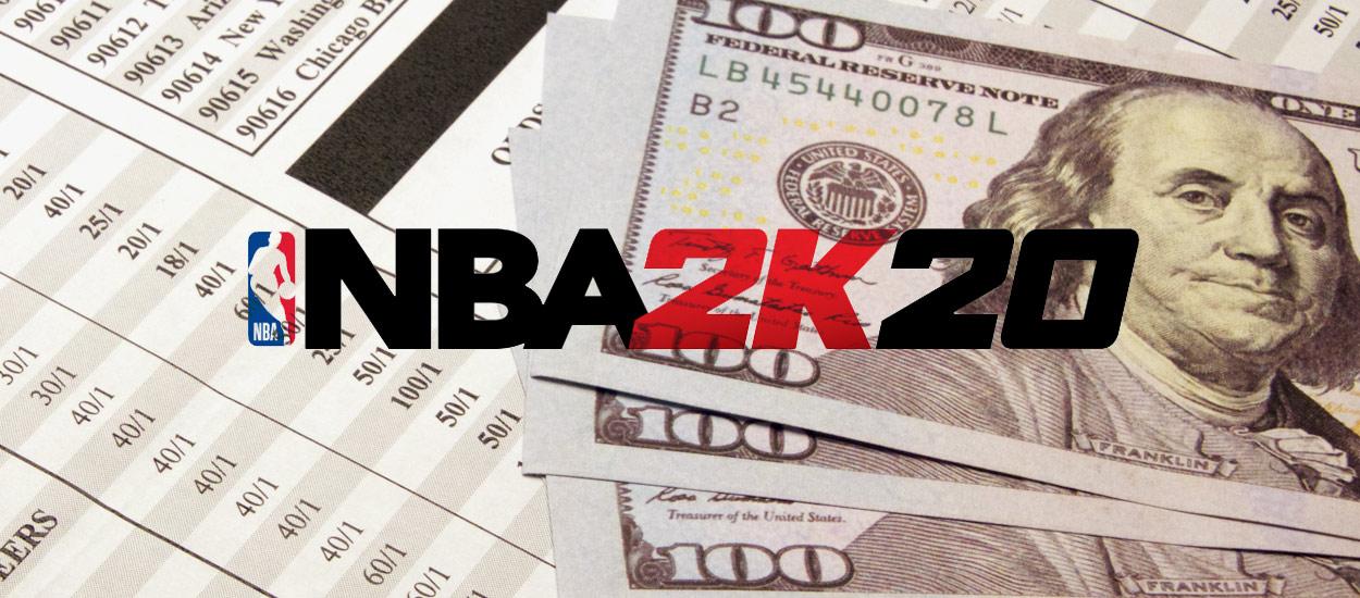 Jazz sports betting eurovision 2021 betting polls in michigan