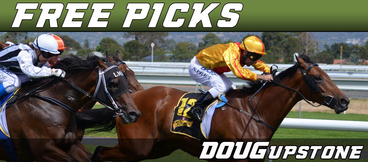 Free horse betting picks big win sports tips for betting
