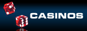 OSGA Casinos