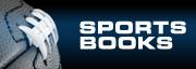 OSGA Sportsbooks