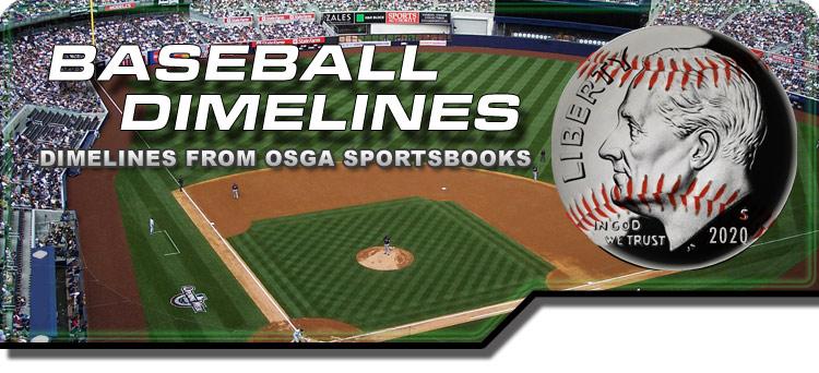 MLB MONEYLINE EXPLAINED: