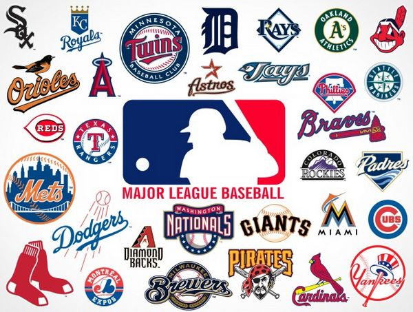 MLB Future betting advice
