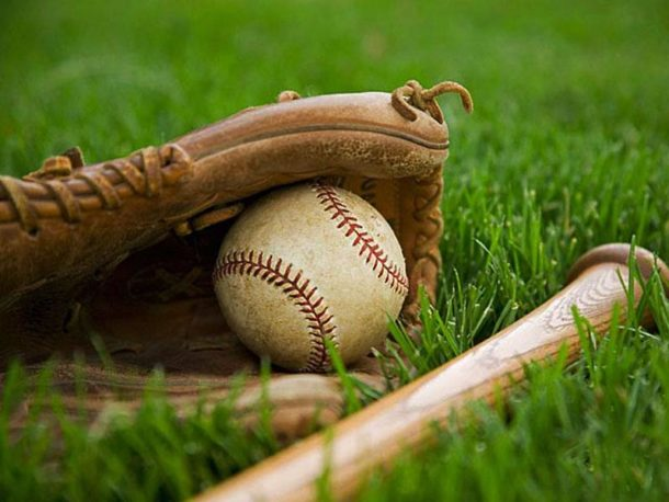 2nd half MLB betting tips