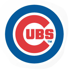 Chicago Cubs NL Central preview