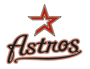 Astros cheating Rob Manfred