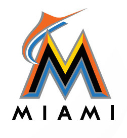 Miami Marlins betting tips