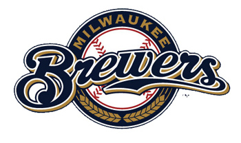 Milwaukee Brewers future odds