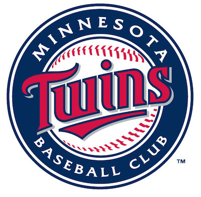 Minnesota Twins MLB betting