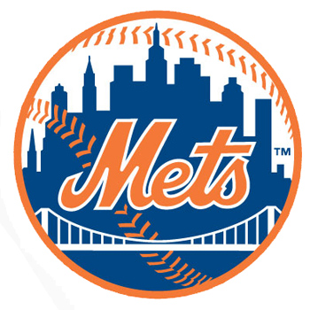 NY Mets NL east odds