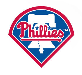 Philadelphia Phillies NL east division preview