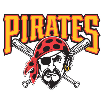 Pittsburgh Pirates MLB division preview