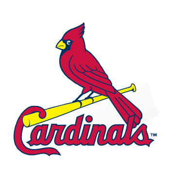 St Louis MLB betting preview