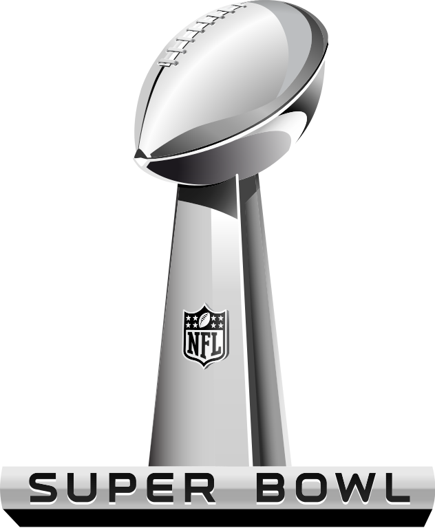Odds to win the 2018-19 Superbowl