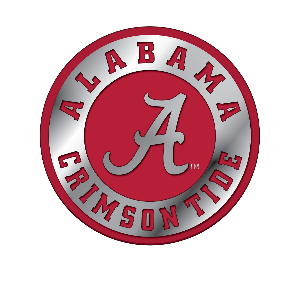 Alabama odds to win NCAA Championship