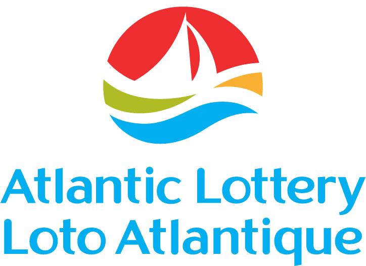 Perusahaan Lotere Atlantik