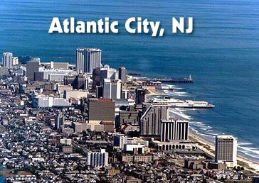 casino city online online gambling casinos