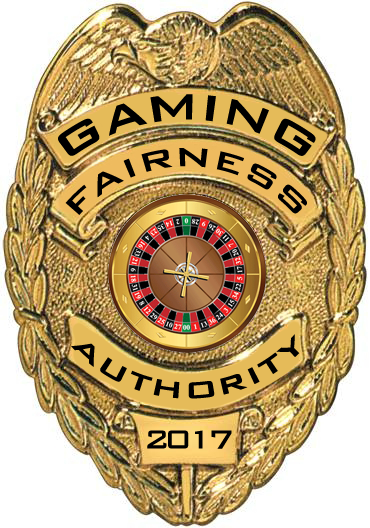 online gambling regulators