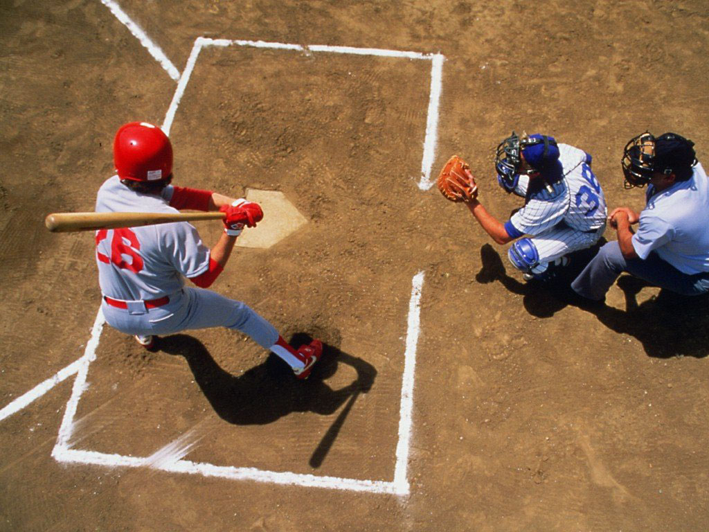 MLB baseball betting tips