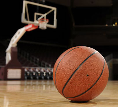 NCAA college basketball conference tournaments