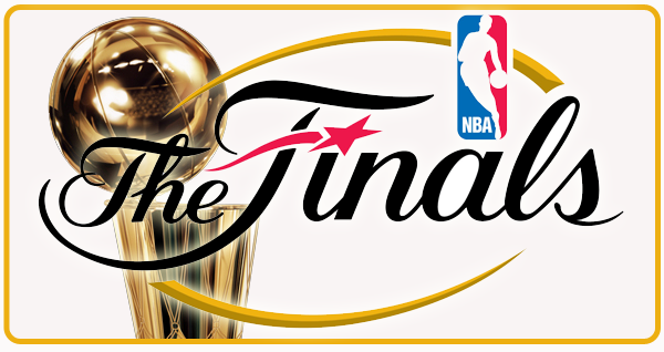 Odds to win the 2016 NBA Championship