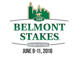 Belmont Stakes betting advice