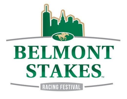Belmont Stakes Best Bets