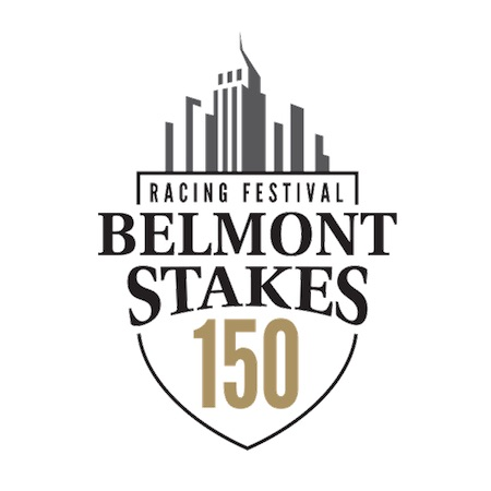 2018 Belmont Stakes Betting Preview and Picks