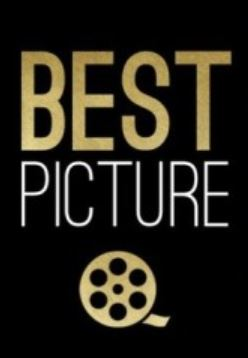 Best Picture Oscars nominees