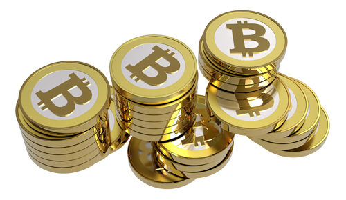 bitcoin cryptocurrency online gambling
