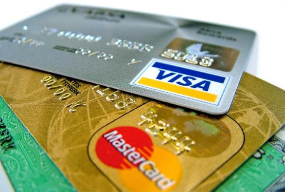 Canadian credit card online gambling penny bonus casino games