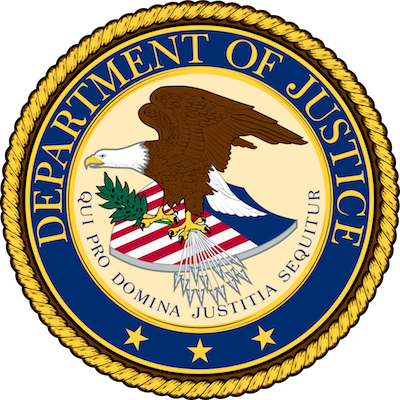 DOJ Wire Act reversal top story of the 2010s