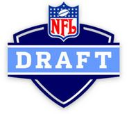 NFL draft odds betting tips