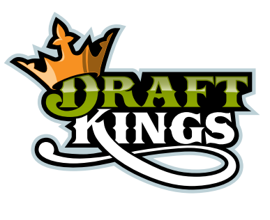 Draftkings fantasy sports legal