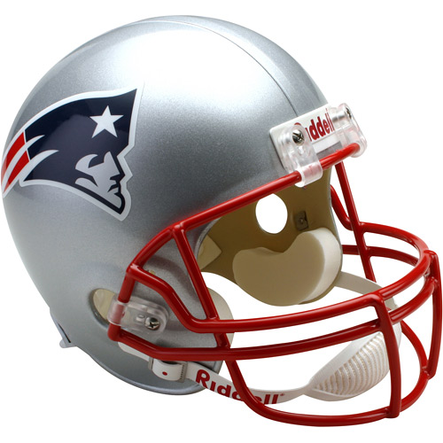 New England Patriots free pick