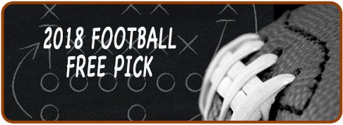 NFL Football Free Pick/></div> 				<div style=