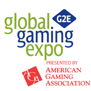 Global Gaming Expo in Las Vegas