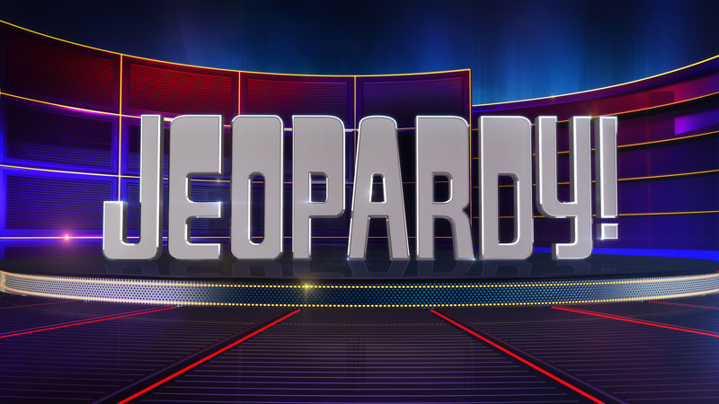 Jeopardy GOAT betting controversy