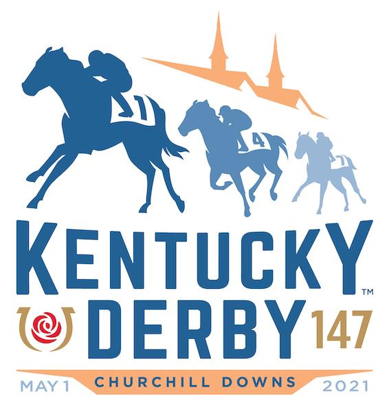 Kentucky Derby picks Top 5 odds