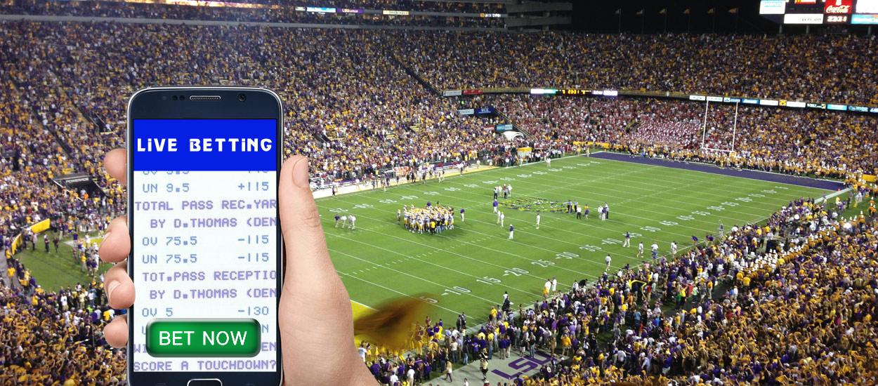 World sports live betting football ipl betting sites
