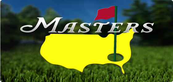 2017 Masters betting tips