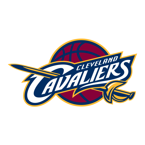 Cleveland Cavaliers playoff preview