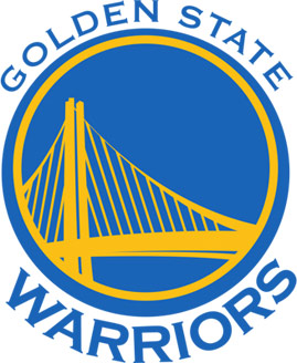 Golden State Warriors betting odds