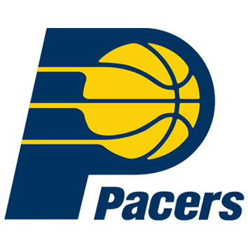 Pacers Cavs series pick