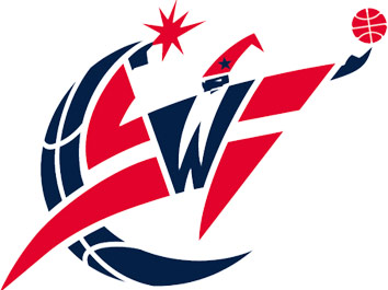 Wizards Hornets free pick
