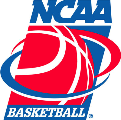 NCAA basketball betting tips