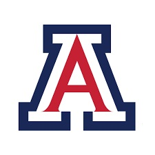 Arizona Wildcats NCAA tournament